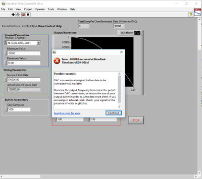 Error Screenshot.png