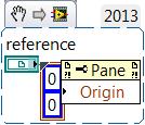 Pane Origin LV2013.png