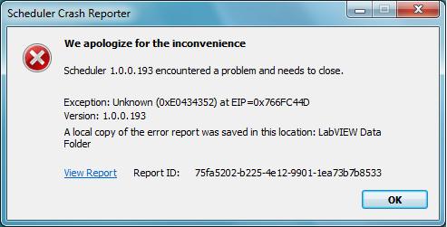error 1026.png