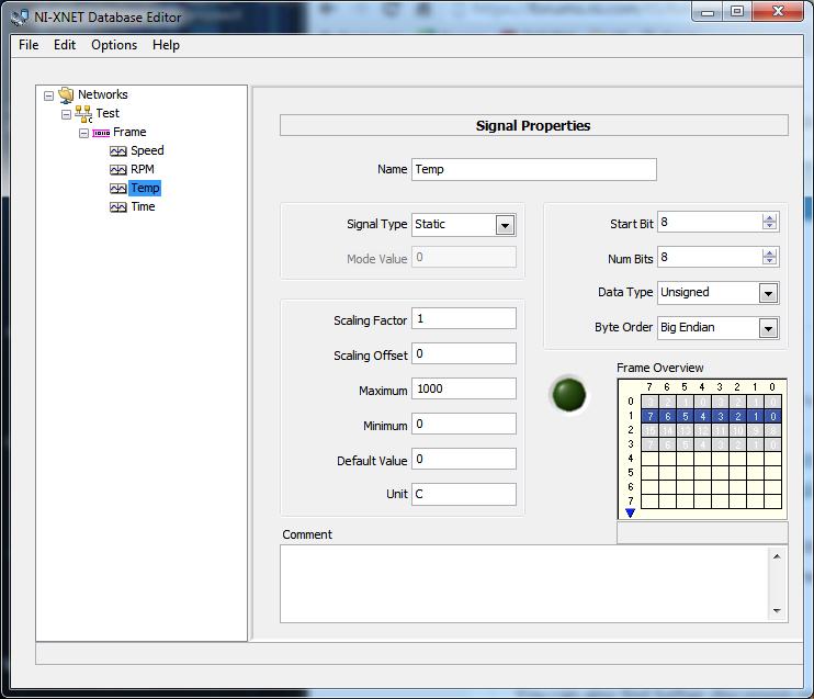 NI-XNET DB Editor Example.png