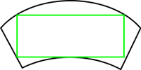 Best fit rectangle.png