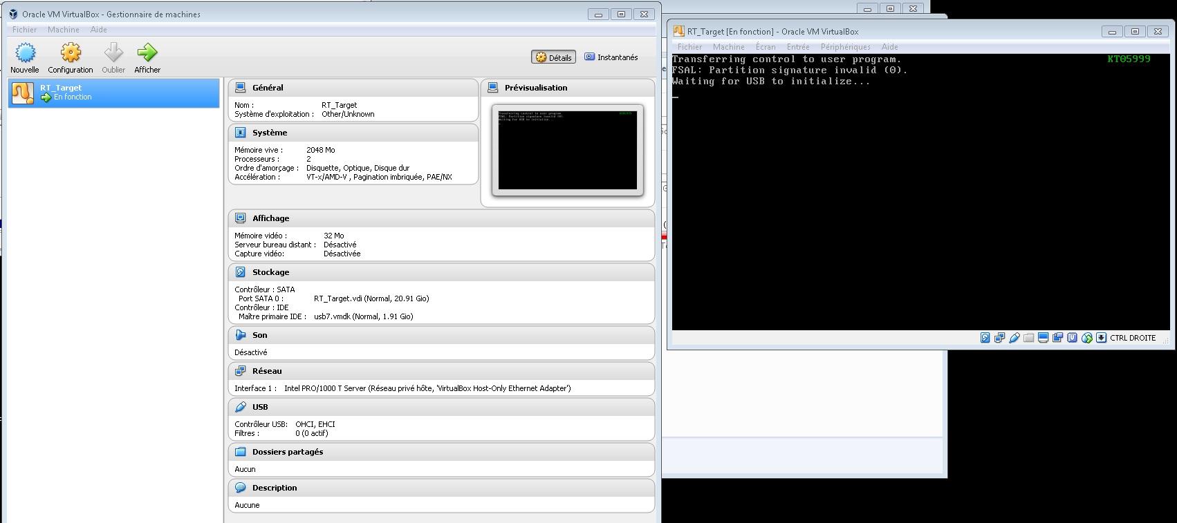 VM_Screenshot1.jpg
