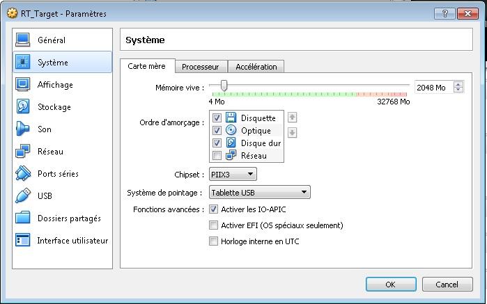VM_Screenshot3.jpg