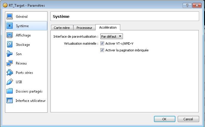 VM_Screenshot5.jpg