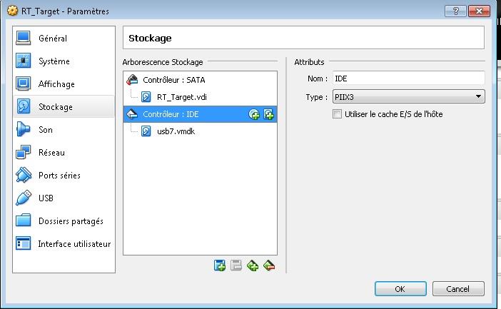 VM_Screenshot6.jpg