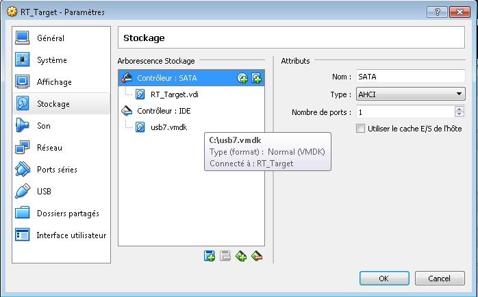 VM_Screenshot7.jpg