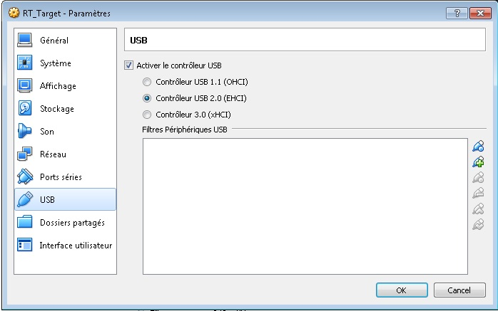 VM_Screenshot9.jpg