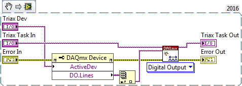 Modify Triax Task.png