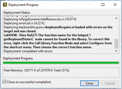 deploy error.PNG