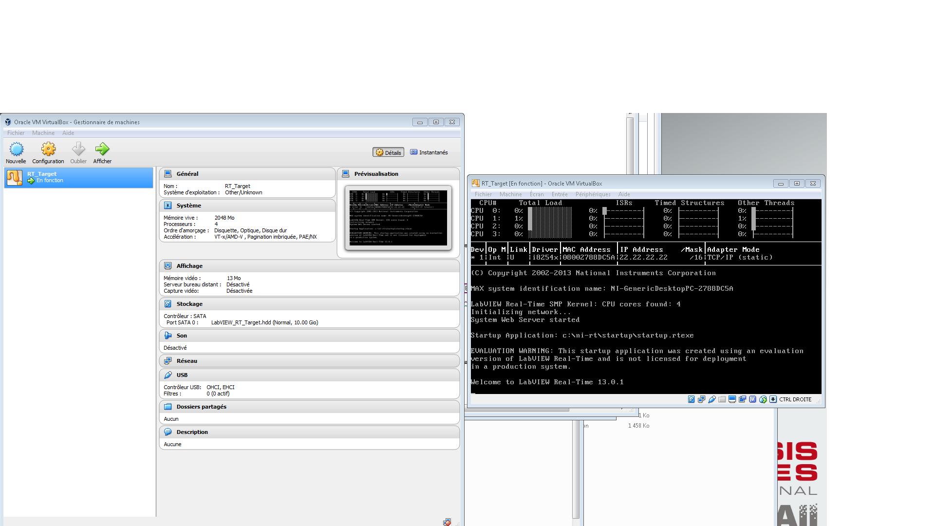 VirtualBoxWorking.png