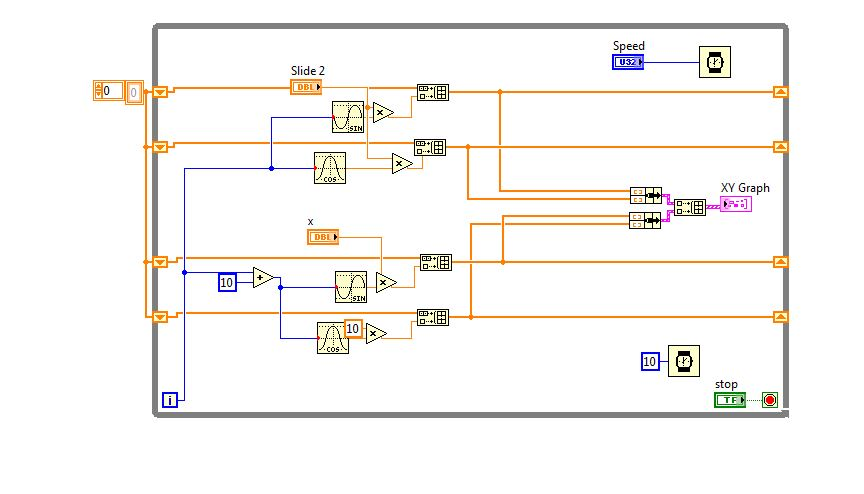 Forum_Randow Graphics generator.JPG
