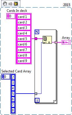 Card Shuffle.png