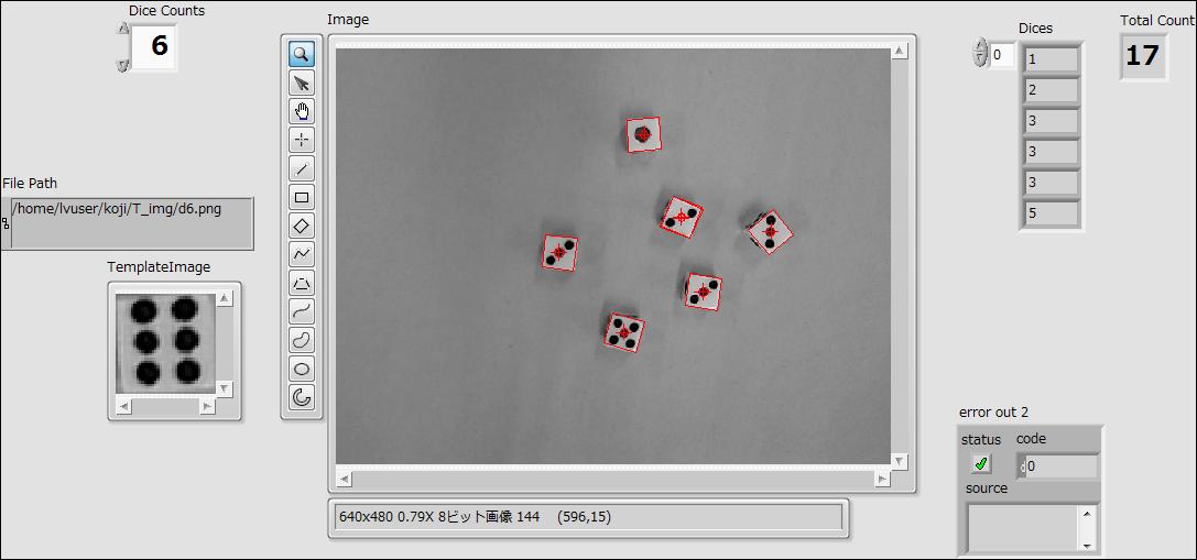 imageProcessFPp.png