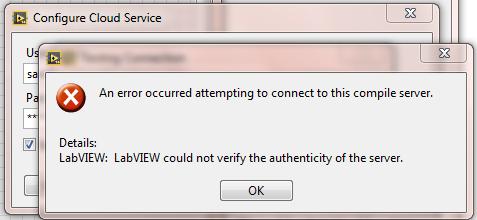 Compile Server Error.PNG