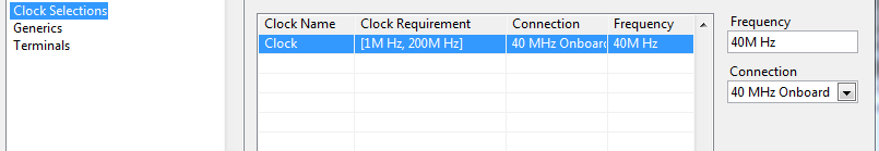 clock_selections.PNG