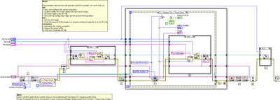 Acquire Image from Camera and Save to Image or Video - Block Diagram.png