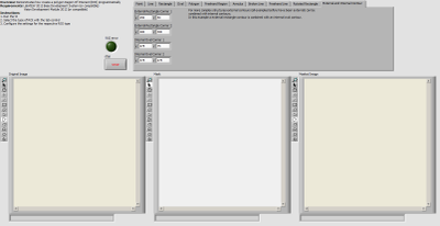 Programmatically Create ROI - Front Panel.png