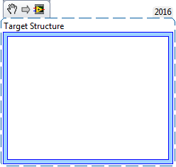 Target Structure Snippet.png