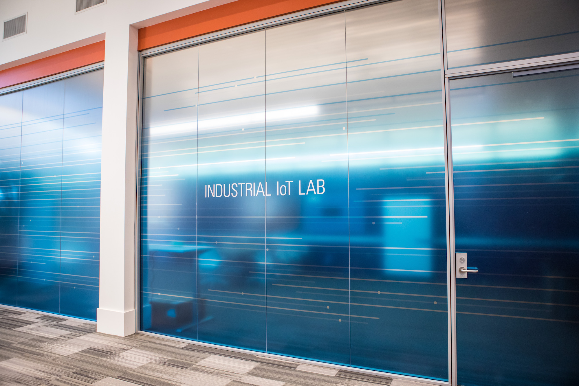 IIoT_Lab_08.jpg