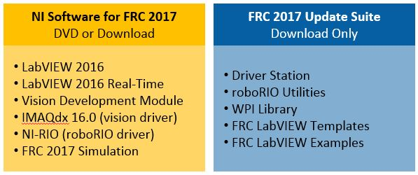 frcsoftware.JPG