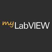 mylv.net