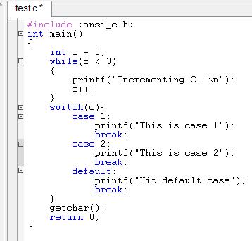 case_close.png