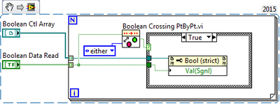 LabVIEW - Boolean Crossing PtByPt in a loop.png