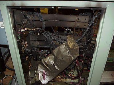 MVC-659X.JPG