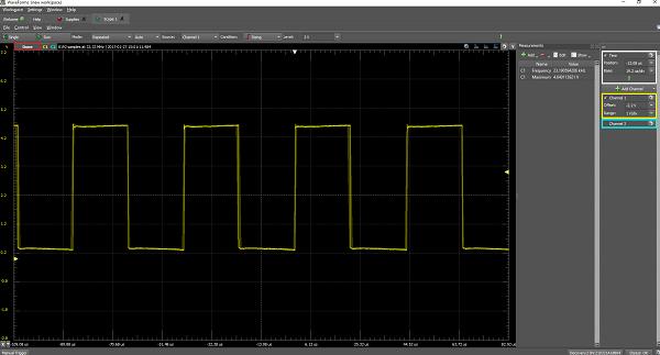 waveforms1.png