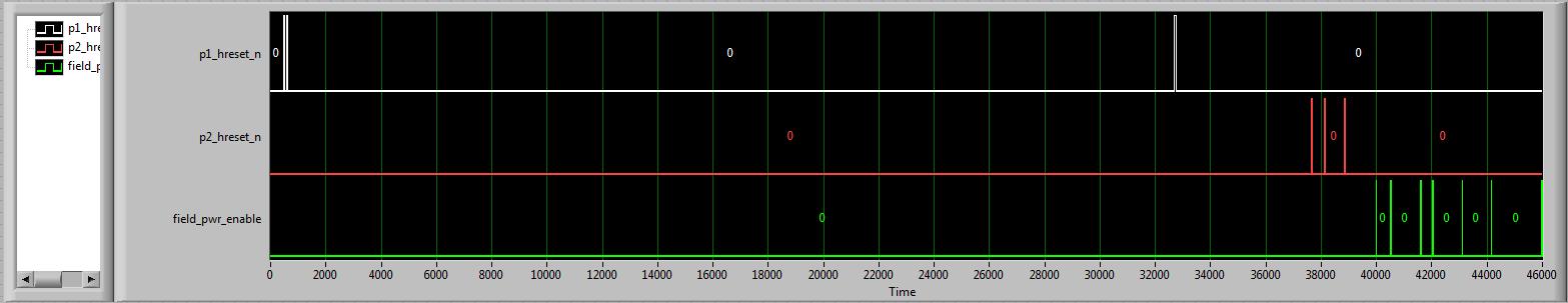 diff_waveform.PNG