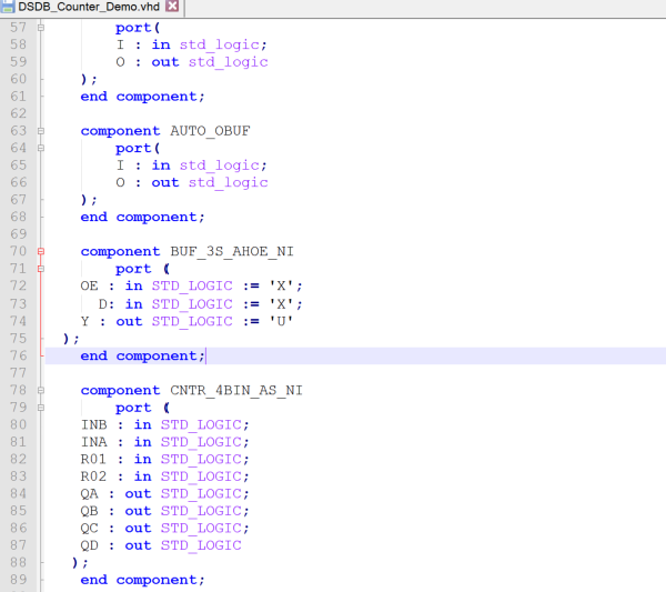 VHDL_Code.png