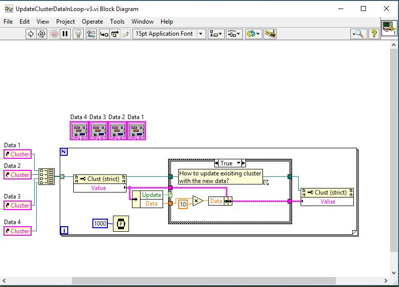 UpdateClusterDataInLoopIssue-v3-solution.png