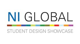 27138_student_design_showcase_dm_header-SAMPLE copy.jpg
