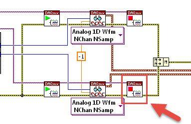 Dual USB6001 Cards.jpg