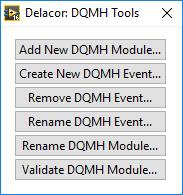 Delacor Tools floating Window.PNG