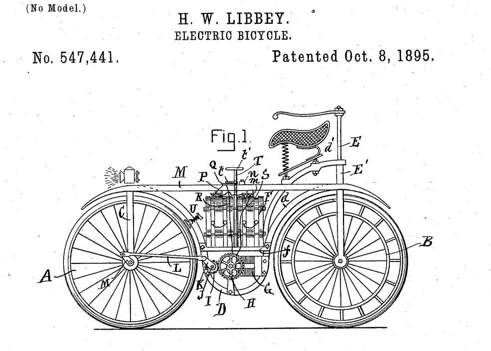 1895_E_Bike.JPG