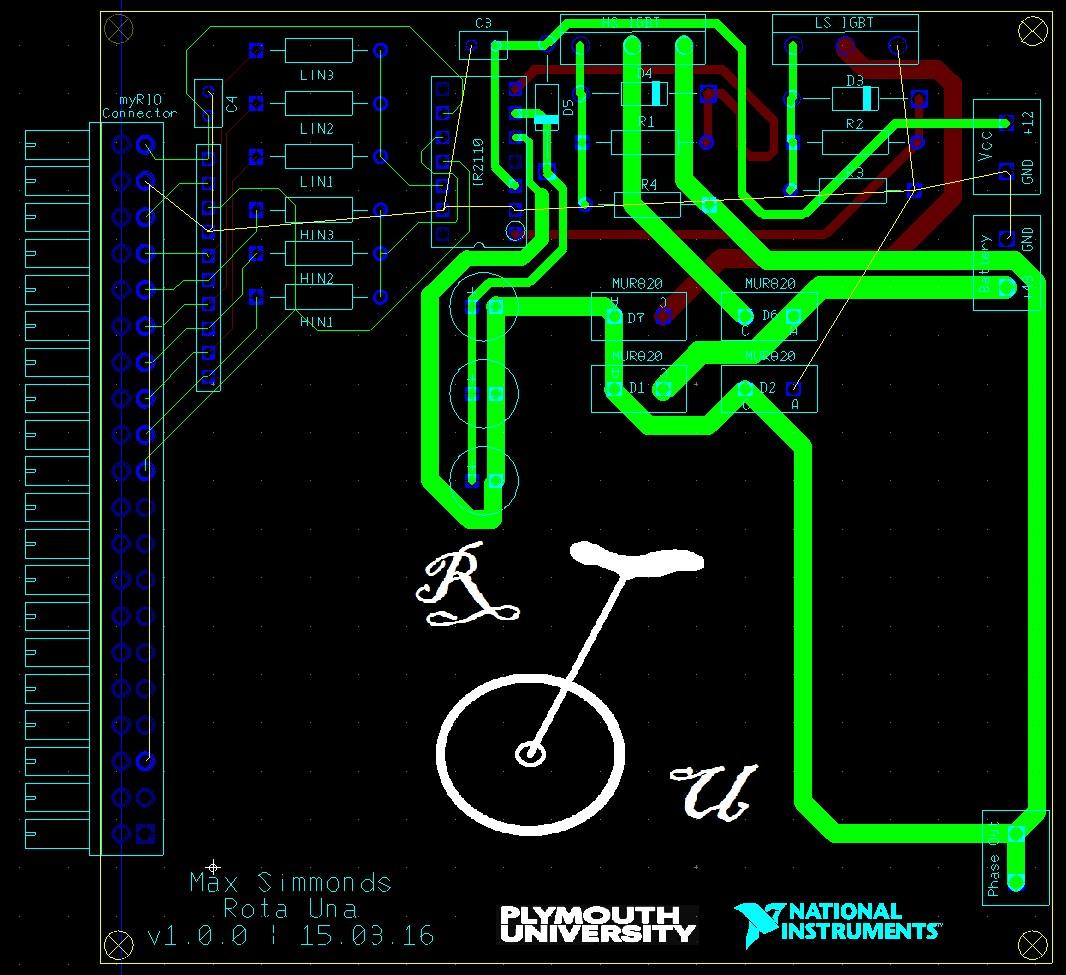 Circuit_Board.jpg