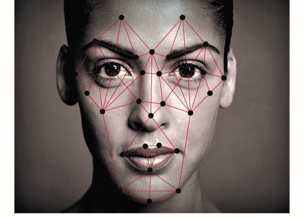Nodal points of the face.jpg