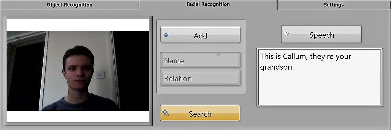 Facial Recognition Screenshot.jpg