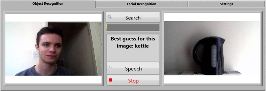 Object Recognition Screenshot.jpg