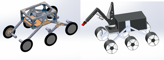 CAD Roboto Versions.png