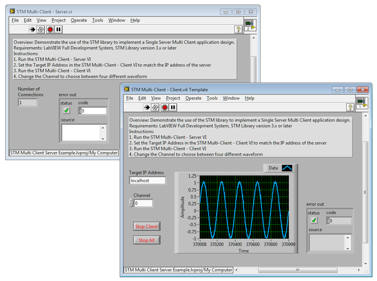 STM Multi Client Single Server Front Panels.png