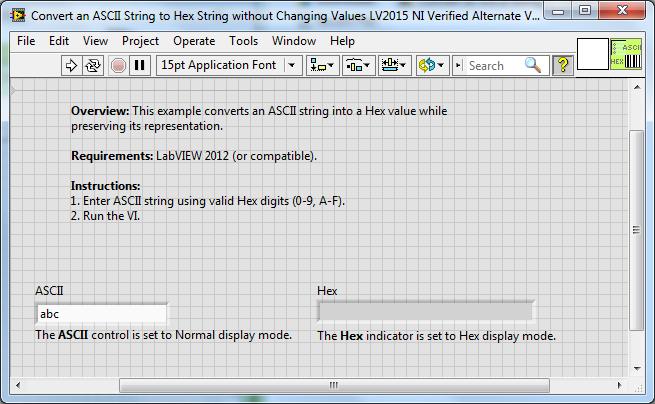 Convert an ASCII String to Hex FP.png