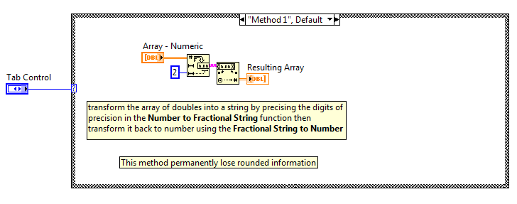 method 1.PNG