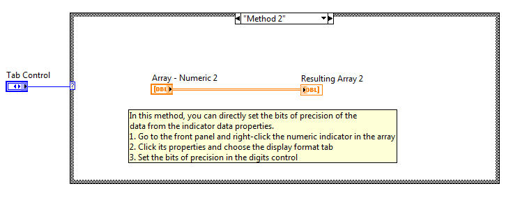 method 2.PNG