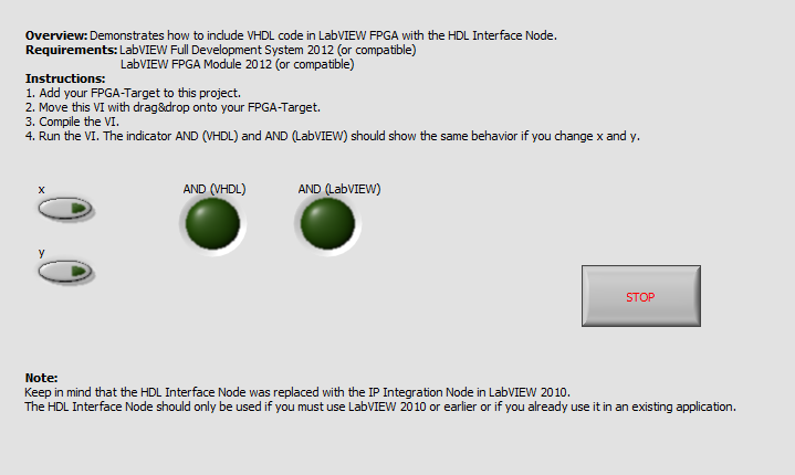 [FPGA] HDL Interface Node - Front Panel.png