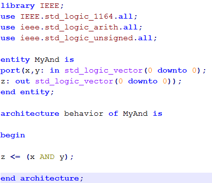 VHDL AND Function.png