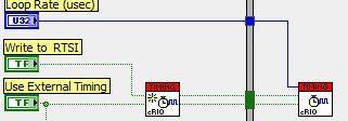Sync_Custom_VS1.JPG