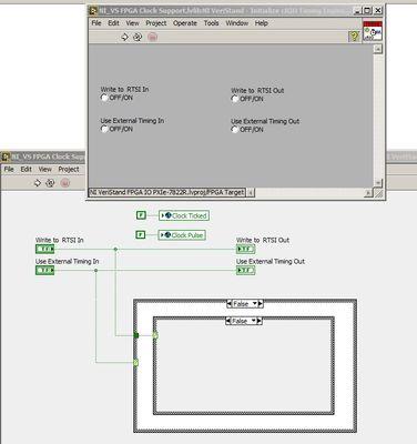 Sync_Custom_VS2.JPG