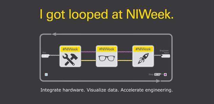 Looped at NIWeek.jpg